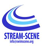 Stream Scene