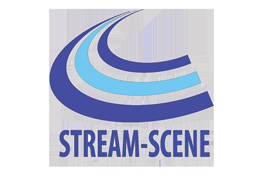 StreamScene